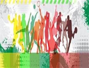 Campidoglio, approvato il pubblico interesse per eventi sportivi Frongia: Tutela delle iniziative di interesse sociale. Un grande stimolo ad offrire alla città eventi di qualità e rivolti ai cittadini