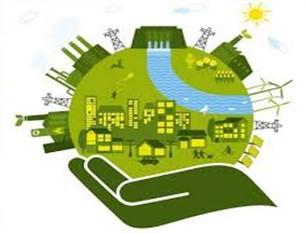 La Provincia di Frosinone aderisce all'Agenzia per l'Energia e lo Sviluppo Sostenibile