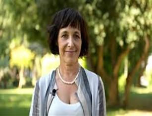 La sindaca Raggi nomina Laura Fiorini assessora alle Politiche del verde Oltre a tale nomina la Fiorini ha altri due incarichi: benessere degli animali e rapporti con la cittadinanza attiva nell'ambito del decoro urbano