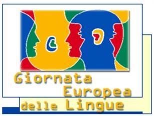 Il sindaco Gravina con gli studenti in piazza a Campobasso per la Giornata Europea delle Lingue