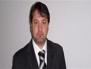 Toma sulla vittoria del neo presidente alla Provincia di Campobasso, Francesco Roberti
