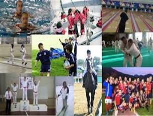 """""""Sport Open Days 2019"""": sensibilizzare la cittadinanza alle attività sportive Diario (M5S): """"Sensibilizziamo i cittadini romani alla pratica sportiva"""""""