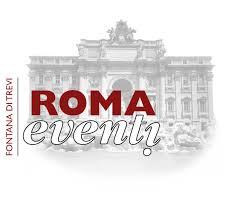Gli ultimi appuntamenti dell'Estate Romana dal 26 al 30 settembre  www.estateromana.comune.roma.it