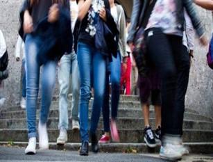 Riapertura scuole a Isernia, interviene il sindaco d'Apollonio