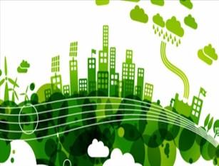 A Campobasso il 3° steering committee del progetto trasnfrontaliero DynaMob 2.0 Mobilità sostenibile e trasporti intelligenti: giovedì 3 ottobre e venerdì 4 ottobre – Bibliomediateca comunale – via Roma n. 47