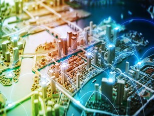 Ambiente, Smart City e verde urbano, presentato l'evento della Fondazione del Principe Alberto II di Monaco Il 17 ottobre ai Musei Capitolini un convegno scientifico e un'asta per finanziare progetti internazionali