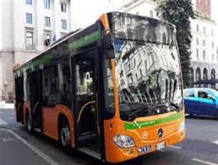 Il Comune di Campobasso pronto a fare la sua parte per la risoluzione dei problemi inerenti i servizi del trasporto pubblico locale