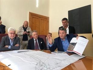 Termoli-Lesina, deciderà consiglio Sindaco, linea alta capacità con passaggio 144 treni al giorno