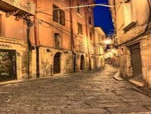 A Napoli il sindaco Gravina torna a parlare di Cis e riqualificazione urbana del centro storico