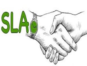 Erogazione fondi destinati alle persone affette da SLA, il provvedimento sarà sbloccato dall' amministrazione Capitolina