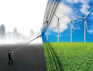 New Green Deal, nella Legge di Bilancio previsti finanziamenti a difesa dell'ambiente Pompeo: la scuola sicura è una priorità sociale. Più fondi e tempi rapidi e annuncia un protocollo d'intesa tra Provincia e Cassa Depositi e Prestiti