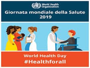 Giornata Mondiale della Salute Mentale: l'intervento del sindaco Gravina al convegno di Campobasso