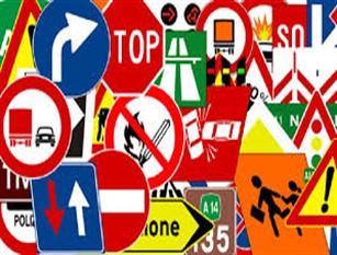 La Provincia di Frosinone in prima linea nelle 'Settimane della Sicurezza' A lezione di guida sicura con la Polizia Provinciale