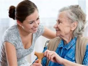 'Riconoscimento ed il sostegno del caregiver familiare': proposta della Fanelli in Consiglio regionale