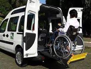 Trasporto pubblico locale, ancora negato l'accesso gratuito ai disabili Diffida del centro sinistra di Termoli sul trasporto pubblico locale