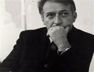 """23 ottobre 2019. Verso i 100 anni di Gianni Rodari Paolo Fallai """" Ricordiamo Gianni Rodari perché è uno degli autori più importanti della nostra letteratura"""""""