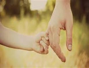 Bando per l'individuazione di persone idonee ad assumere la tutela legale di minori, è online sul sito web del comune di Fondi