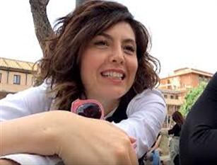 """Casa Internazionale delle Donne: Fruci incontra il Consorzio Delegata della Sindaca: """"Atti all'esame degli uffici competenti"""""""