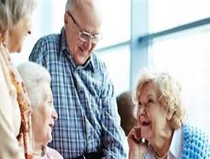 """""""Norme in materia di cohousing a tutela delle persone anziane"""" proposta dal PDL in Consiglio regionale"""