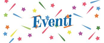 """Mostre, eventi e appuntamenti per il weekend capitolino Per le giornate del 13, 14 e 15 dicembre in programma visite alle mostre, incontri per bambini e adulti, attività, eventi, spettacoli,concerti. Sabato 14 """"Musei in Musica"""""""