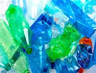 """""""Consiglio regionale Plastic Free"""" seduta monotematica per farsì che si riduca il consumo della plastica"""