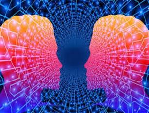 """""""L'intelligenza emotiva"""" incontro a Isernia 5 ottobre presso l'Auditorium"""
