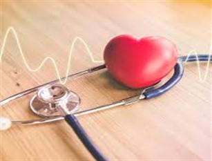 """""""Banda del cuore"""" prevenzione cardiovascolare per il cittadino sulle malattie cardiovascolari Tre giorni di permanenza 7 , 8 e 9 novembre prossimi del jumbo-truck della """"Banca del Cuore"""" a Isernia"""