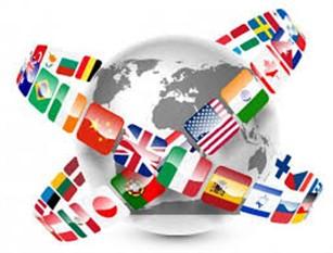 Presentati in Comune a Campobasso i corsi di istruzione per adulti italiani e stranieri