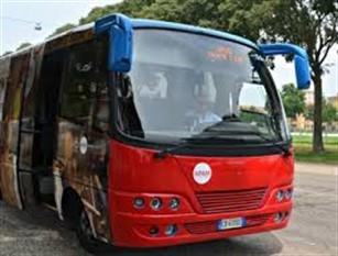 UniMol rafforza e amplia il servizio Trasporti gratuiti e navette dedicate Da oggi anche a chi ha più di 26 anni. Una Commissione valuterà le singole istanze e i criteri per estendere in deroga la fruibilità.