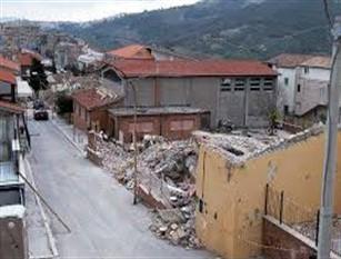 Giornata della memoria, messaggio presidente Toma La riflessione del presidente della Regione Molise, Donato Toma, in occasione del 18esimo anniversario del sisma di San Giuliano di Puglia.
