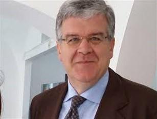 Di seguito alle accuse avanzate da Roberti risponde l'ex sindaco di Termoli Angelo Sbrocca