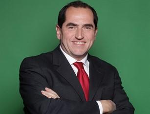 Ferentino – Un Sindaco ed una maggioranza con largo anticipo ai titoli di coda Duro attacco da parte dell'esponente leghista Maurizio Berretta
