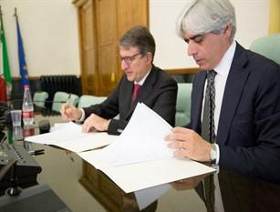 Coronavirus, attivita' economiche: il Ministero dell'Interno coinvolge le province
