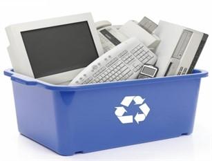 Frosinone, ritiro rifiuti ingombranti il 9 e il 23 novembre.