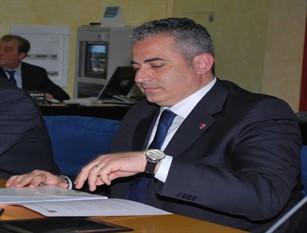 Riapertura degli ospedali di Venafro e Larino, Scarabeo: Una decisione saggia per fronteggiare l'emergenza Covid-19
