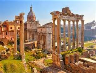 """Turismo, """"Mille e una Roma"""" al World Travel Market di Londra Cafarotti: """"Dal WTM 2019, ottime prospettive di business per la filiera turistica capitolina. Riflettori puntati sul turismo del lusso, dei congressi e dello sport"""""""