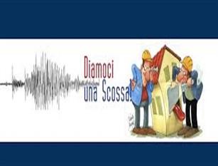 """Mese della prevenzione sismica, all'Auditorium di Isernia convegno dal titolo """" Sismabonus ed Ecobonus, cosa prevedono e come richiederli"""""""