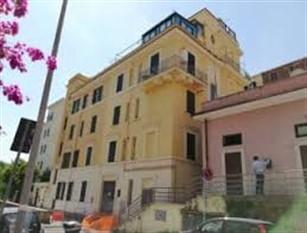 Amministrazione capitolina impegnata per aprire nuove case rifugio in ogni Municipio