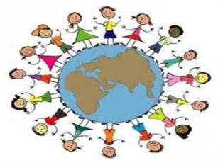 """""""L'UNICEF a tutela dei diritti dell'infanzia e dell'adolescenza Convegno a Isernia"""
