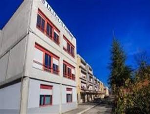"""""""Enogastronomia e ospitalità alberghiera"""" all'Istituto Giordano di Venafro"""