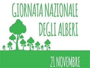 Giornata degli alberi: trekking gratuiti alla scoperta del patrimonio arboreo romano Giovedì 21 e sabato 23 gli appuntamenti con i cittadini