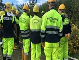 Percorsi occupazionali per i Precari del Servizio di Protezione Civile Regionale, Scarabeo: Presentata interrogazione.