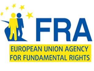 Oggi, in visita a Roma una delegazione dell'Agenzia dell'Ue per i diritti fondamentali (Fra) La Fra garantirà a Roma Capitale assistenza tecnica nell'ambito dell'implementazione del Piano per il superamento dei campi rom