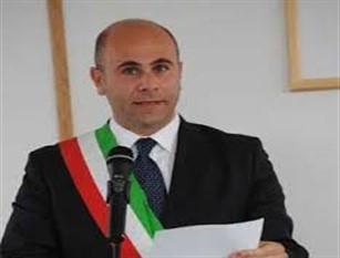"""Fondi, nasce un nuovo partito """"IO SI""""a sostegno del sindaco Di Meo"""
