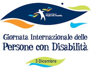 Roma Capitale aderisce alla Giornata internazionale delle persone con disabilità Martedì 3 dicembre 2019 tante iniziative didattiche all'insegna dell'accessibilità, per condividere  un'esperienza multisensoriale attraverso l'arte e l'archeologia