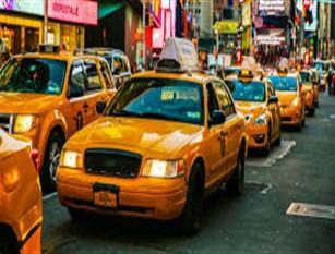 Campidoglio, nessun aumento tariffe taxi Ricostruzioni stampa fantasiose. Regolamento ancora in discussione
