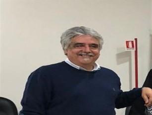 Fiera e sviluppo locale chiesto un tavolo tematico da parte della Confcommercio Molise L'intervento del Vice Presidente Confcommercio Molise, Antonio Marchitelli