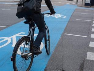 Fase 2: Campidoglio, al via primo piano straordinario per realizzare 150 km di nuove ciclabili Obiettivo creare una rete interconnessa e integrata con il trasporto pubblico