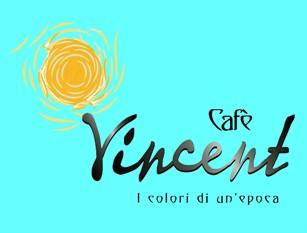 Auditorium Unità d'Italia, 14-15 dicembre «CAFÈ VINCENT… I COLORI DI UN'EPOCA» scritto e diretto da Andrea Ortis
