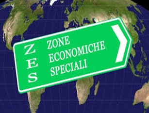 ZES interregionale Adriatica, riunione del Comitato di indirizzo